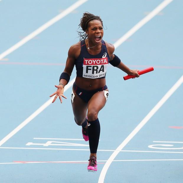 Athletisme-l-une-des-Francaises-refuse-de-rendre-sa-medaille_visuel_article2